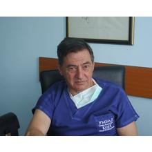 диетолог тома
