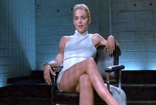 basic-instinct-med2