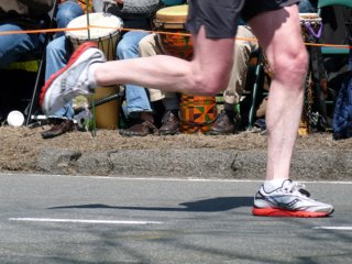 running1_Lorianne_DiSabato_Flickr_CC